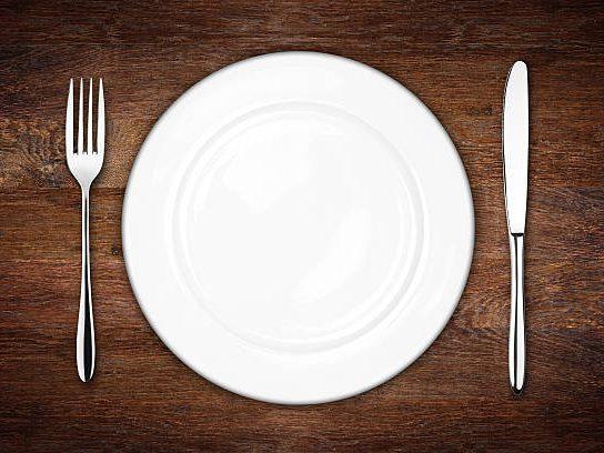 Fasting Fran